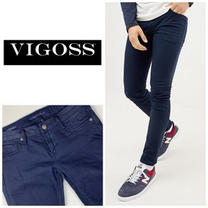 Vigoss Studio Skinny Jeans 👖